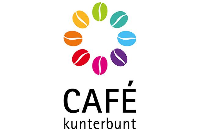 04_Cafe Kunderbunt_652x429pix