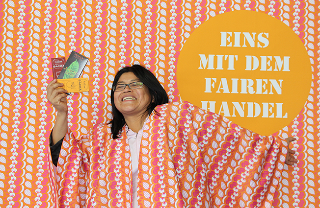 06-Fairen Handel_23x15